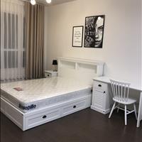 Bán căn hộ 2 phòng ngủ Vista Verde tháp Orchid, thanh toán 20% nhận nhà ở ngay
