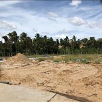 Đất nền chính chủ Phan Thiết - sân bay và ven biển - mua giá tốt, chốt là lời