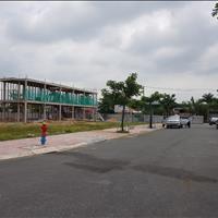 Bán đất tại quận 9, ngay chợ Long Trường, đường Trường Lưu, chỉ 24 triệu/m2