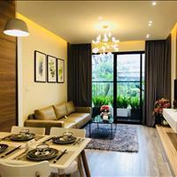 Green Pearl viên ngọc xanh trong lòng Hà Nội bán căn hộ 2- 3 phòng ngủ