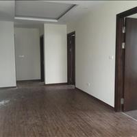 An Bình City - Chuyển công tác cần bán gấp căn số 02, 114.5m2 tòa A7 tại giá tốt