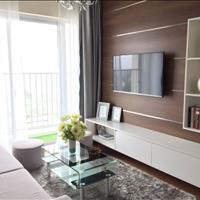 Chủ đầu tư mở bán căn hộ chung cư Thái Thịnh - Ngã Tư Sở - Giáp Nhất