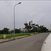 Bán lô đất Khu dân cư Phú Xuân - Vạn Hưng Phú, view đối diện công viên đường lớn