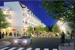 Đã đòi hỏi sự bức thiết của nơi ở cũng như không gian sinh hoạt cư trú. DTA Garden House ra đời với tổng diện tích 2,5ha cung ứng sản phẩm loại hình nhà liền kề, shophouse, trung tâm thương mại với đa dạng các loại diện tích từu 80m2 đến 150m2 hệ thống các căn hộ được xây với phong cách Hàn quốc trẻ trung và hiện đại.