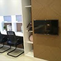 Cho thuê căn hộ Officetel, văn phòng quận 7, giá chỉ từ 12 triệu/tháng