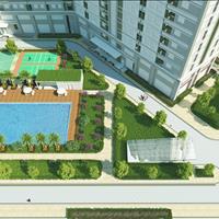 Bán gấp căn hộ 3 PN có nội thất khu vực Nguyễn Huy Tưởng, Nguyễn Tuân chỉ cần đóng trước 960 triệu