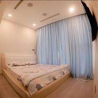 Bán căn hộ Vinhomes Golden River cao cấp 2 phòng ngủ A4.05 nội thất sang trọng