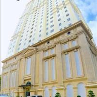 Cho thuê căn hộ cao cấp tại đường Lý Thường Kiệt, Quận 11, 74m2, giá 15 triệu/tháng