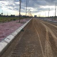 Cần bán lô đất 75m2 giá tốt giai đoạn 1, dự án Thuận Thành 3, Bắc Ninh