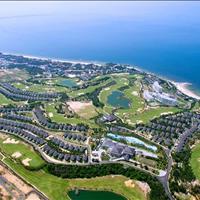 Luxury Hometel - khu căn hộ nghỉ dưỡng 5 sao đầu tiên tại Phan Thiết - sổ hồng sở hữu vĩnh viễn