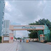 Cần bán căn hộ Cộng Hòa Garden vị trí đắt địa liền kề sân bay Tân Sơn Nhất giá tốt chính chủ