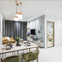 Duy nhất 10 căn hộ nhận nhà ở ngay trung tâm Quận 7 bàn giao có nội thất từ 2,3 tỷ/căn, 71m2