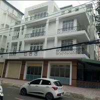 Bán nhà góc 2 mặt tiền khu dân cư Tên Lửa, Bình Tân, 6x22m, 4 tầng, nhà rất đẹp, giá 21 tỷ