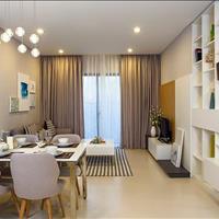 Hot - Cần bán nhanh căn hộ 2 phòng ngủ Botanica Premier, diện tích 74m2, giá chỉ 3 tỷ
