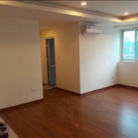 Chính chủ cho thuê căn hộ chung cư 65m2 gồm 2 phòng ngủ mặt phố Đông Các đầy đủ tiện nghi