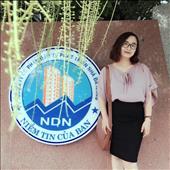 Ms Oanh NDN