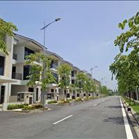 Nhà vườn Arden Park 144m2 phường Thạch Bàn, quận Long Biên - Suất ngoại giao