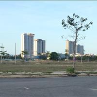 Coco Riverside City nằm ở vị trí view đẹp nhất tại Cocobay- đường 10m, lề rộng 5m, giá lại rất tốt