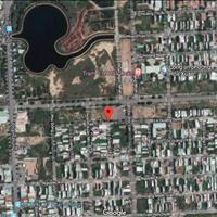 Đất 2 mặt tiền Nam Cầu Cẩm Lệ - Hòa Xuân - Khu dân cư đông đúc