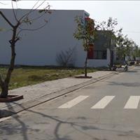 Bán đất liền kề VinCity, dự án Việt Nhân Villa Nguyễn Xiển trục chính, diện tích 60m2