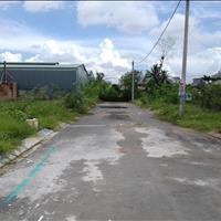 Bán lô đất dự án Tín Hưng, đường 1, Long Trường, Quận 9, 56m2, chỉ 2.15 tỷ
