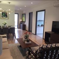 Bán căn hộ cao cấp đẹp nhất quận Long Biên, 94.4m2 (2 phòng ngủ 2wc) và 99.4m2 (3 phòng ngủ 2wc)