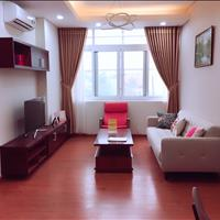 Bán căn hộ chung cư An Phú - thành phố Vĩnh Yên
