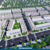 The Golden City 900 triệu/nền, thổ cư 100%, hoàn toàn mới tại Quốc Lộ 51
