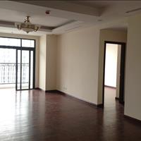 Chính chủ cho thuê căn hộ D2 Giảng Võ 80m2, 2 phòng ngủ, đồ cơ bản, 13 triệu/tháng