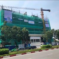 Phân phối chính thức dự án Phoenix Tower Bắc Ninh