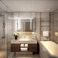 Cơ hội cuối cùng để sở hữu căn hộ của Grand Riverside từ chủ đầu tư, tặng ngay nội thất 100 triệu