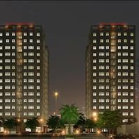 Bán căn hộ chung cư 3 phòng ngủ An Phú, thành phố Vĩnh Yên