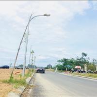 Cần bán lô đất giá đầu tư - Hòa Quý City, ven sông - trung tâm thành phố Đà Nẵng
