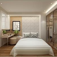 Bán gấp căn hộ Docklands Sài Gòn, thanh toán chỉ 40% nhận ngay căn hộ đã có sổ hồng từng căn