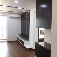Vista Verde, bán căn hộ 2 PN 75m2, đầy đủ nội thất, tầng cao view đẹp, giá 3.45 tỷ bao phí thuế