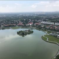 Chính chủ bán căn hộ 90,6m2, căn số 03 tòa A8 tầng đẹp, view hồ và biệt thự dự án An Bình City