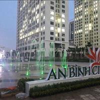 Cắt lỗ duy nhất tại An Bình City căn hướng mát, view đẹp, giá chỉ 2,5 tỷ