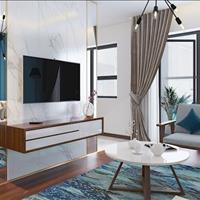 Cần tiền gấp bán khách sạn mini tại Hạ Long - 41 phòng full nội thất