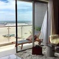 Căn hộ view 3 mặt sông liền kề Phú Mỹ Hưng, chỉ từ 1,8 tỷ