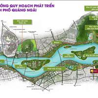 Những lô cuối cùng của khu dân cư cao cấp Phú An Khang