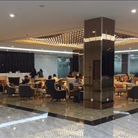 Căn hộ Docklands Sài Gòn đáp ứng nhu cầu khách hàng dịp cuối năm, thanh toán 40% nhận nhà, sổ hồng