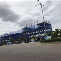 2 nền kế nhau xã Nhơn Lý đối diện Safari FLC Quy Nhơn xây khách sạn kinh doanh ngay