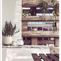 Bán căn hộ sân vườn Belleza Quận 7, nhà decor đầy đủ nội thất, 91.64m2, 2 phòng ngủ, 2WC giá 3.2 tỷ