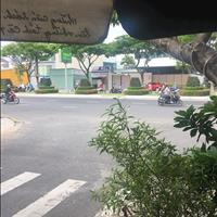 Bán đất Khu đô thị Phước Lý, đường 7,5m, song song với Lê Hiến Mai