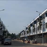 Cần bán đất mặt tiền trung tâm thành phố Quảng Ngãi, hướng đông, view công viên, diện tích 90m2