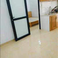 Cho thuê chung cư mini đầy đủ tiện nghi 1 phòng ngủ và phòng khách, 28 - 45m2 gần Nhân Mỹ, Mỹ Đình