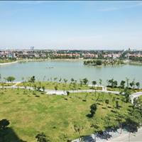 Bán căn hộ view hồ, diện tích 112,7m2, An Bình City