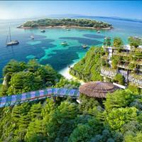 Đầu tư biệt thự nghỉ dưỡng xanh Flamingo Cát Bà - sự lựa chọn của đại đa số nhà đầu tư