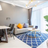 Chính chủ gửi bán 4 căn Officetel Sky Center, diện tích 36m2, giá 1.6 tỷ, bao thuế phí nhà mới