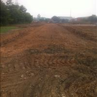 Bán đất nền sổ đỏ dự án đất nền khu dân cư Thuận Giao - Bình Dương